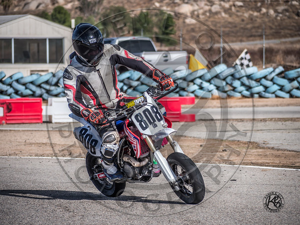 STTARsMinimoto_14January2018-1022065