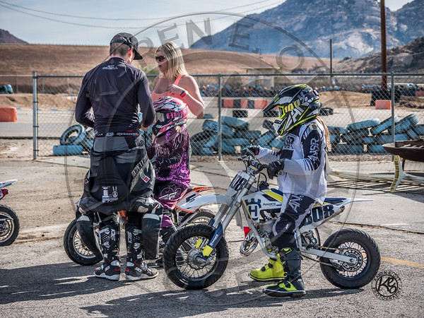 STTARsMinimoto_14January2018-1022062