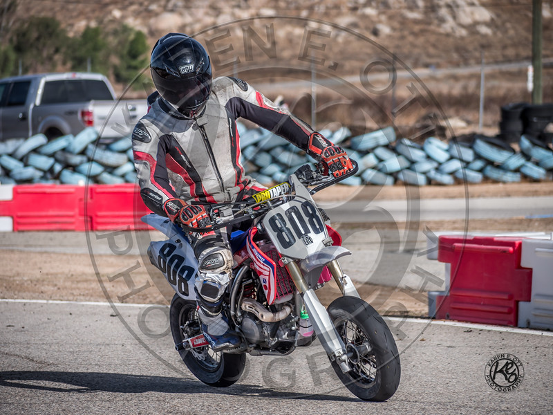 STTARsMinimoto_14January2018-1022066
