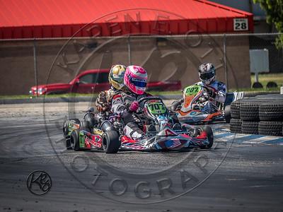 Qualifying08_30April2017-1490242