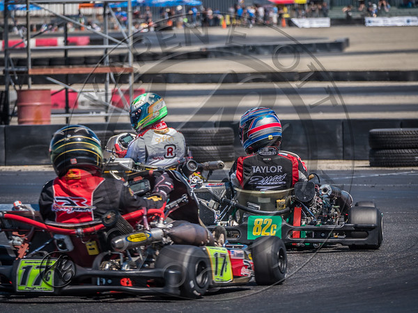 Qualifying07_30April2017-1490153