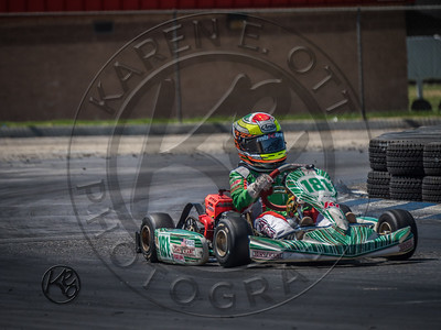 Qualifying10_30April2017-1490454