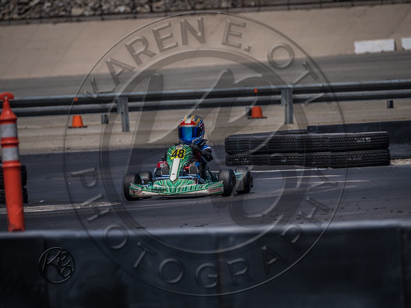 Qualifying10_30April2017-1490448