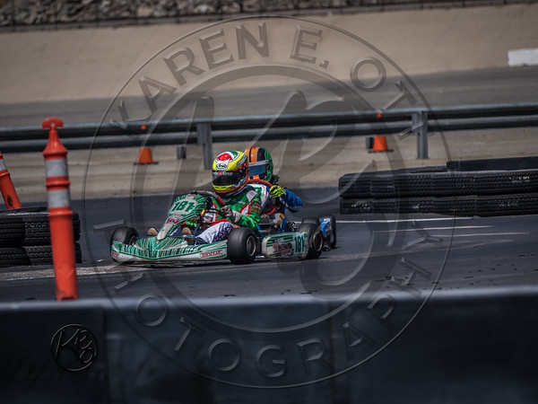 Qualifying10_30April2017-1490445