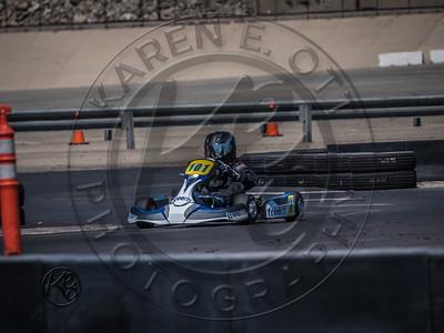 Qualifying10_30April2017-1490452