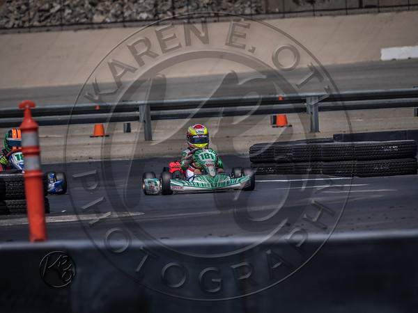 Qualifying10_30April2017-1490444
