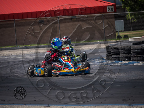 Qualifying10_30April2017-1490441