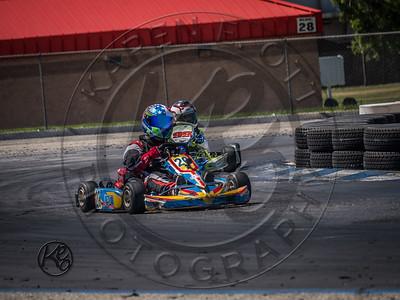 Qualifying10_30April2017-1490441
