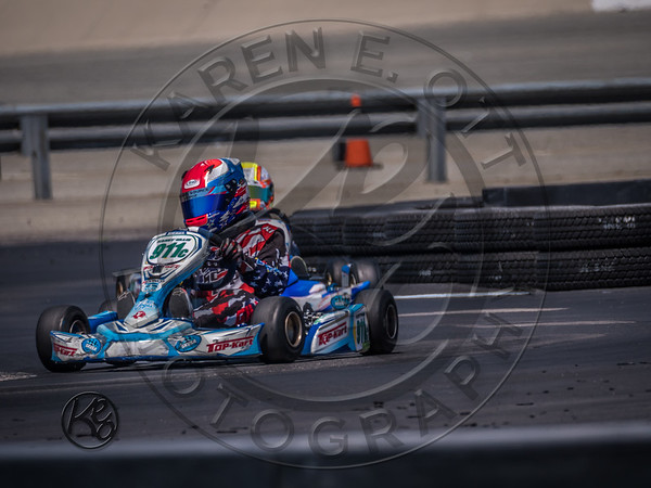 Qualifying10_30April2017-1490435