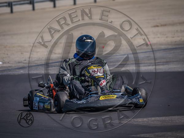 Qualifying04_30April2017 -1480890