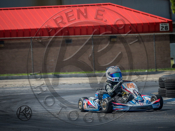 Qualifying06_30April2017-1490074