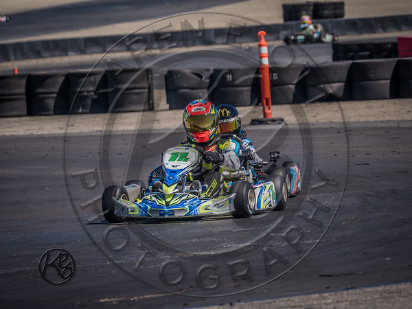 Qualifying05_30April2017-1480956