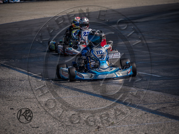 Qualifying03_30April2017-1480811