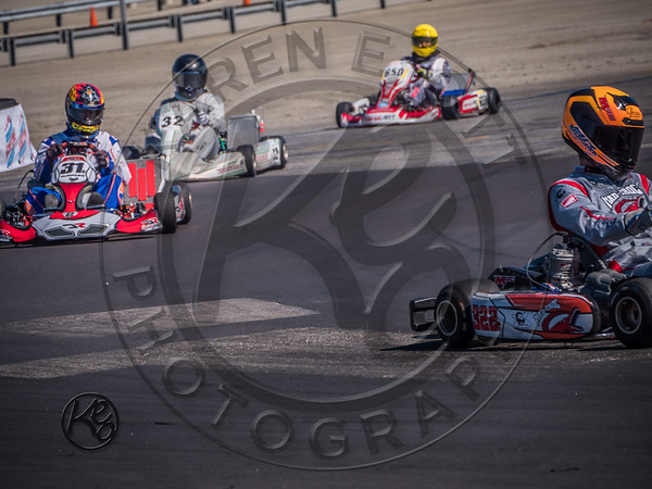 Qualifying02_30April2017-1480738