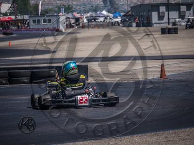 Qualifying09_30April2017-1490331