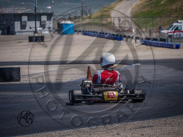 Qualifying11_30April2017-1490494