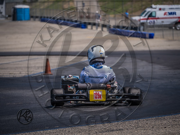 Qualifying11_30April2017-1490507