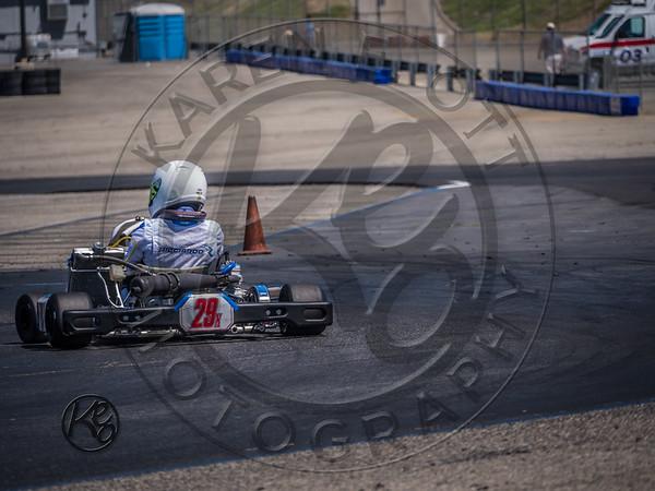 Qualifying11_30April2017-1490498