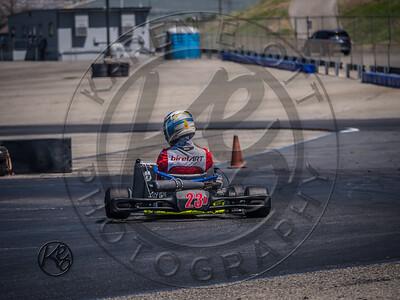 Qualifying11_30April2017-1490491