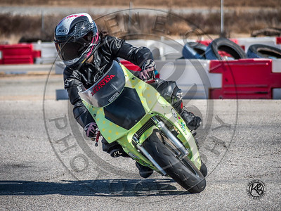 ApexMinimoto_13January2018-1000150