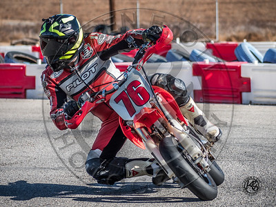 ApexMinimoto_13January2018-1000147