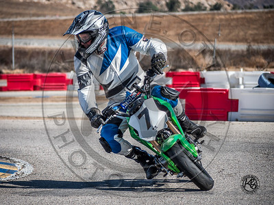 ApexMinimoto_13January2018-1000151