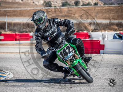 ApexMinimoto_13January2018-1000166