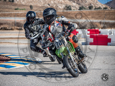 ApexMinimoto_13January2018-1000164