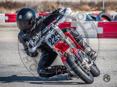 ApexMinimoto_13January2018-1000152