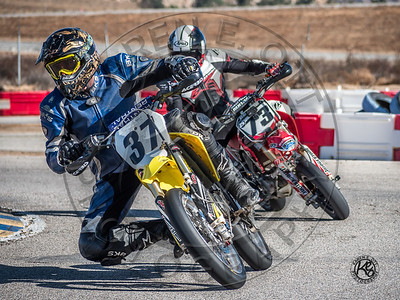 ApexMinimoto_13January2018-1000154