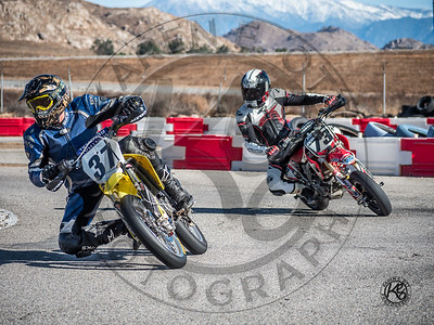 ApexMinimoto_13January2018-1000148