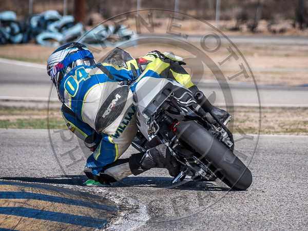 ApexBikesOnly_4February2018-1066509