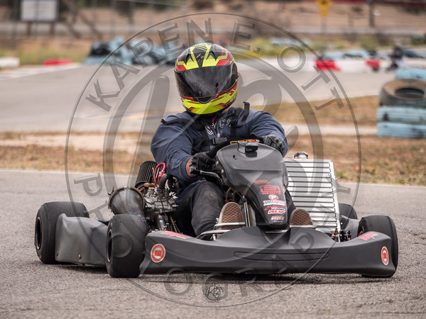 ApexOpenPractice_9May2018-1088934