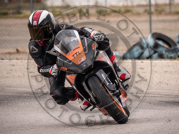 ApexOpenPractice_9May2018-1088942