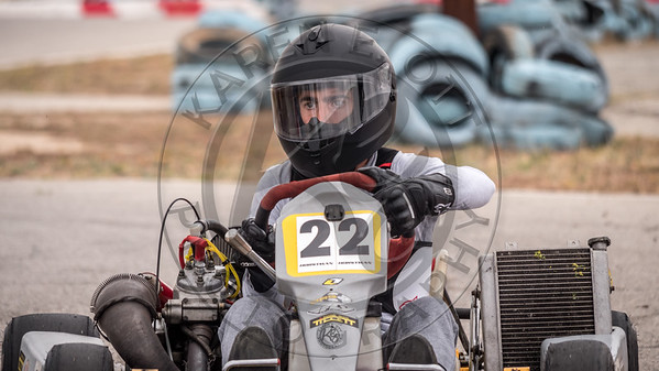 ApexOpenPractice_9May2018-1088938