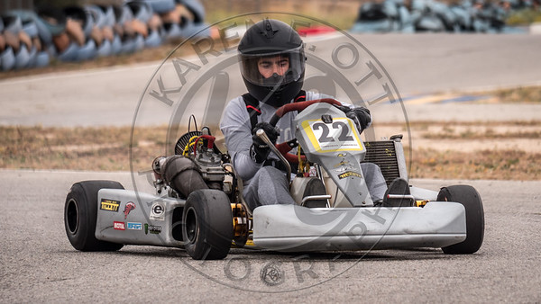 ApexOpenPractice_9May2018-1088937