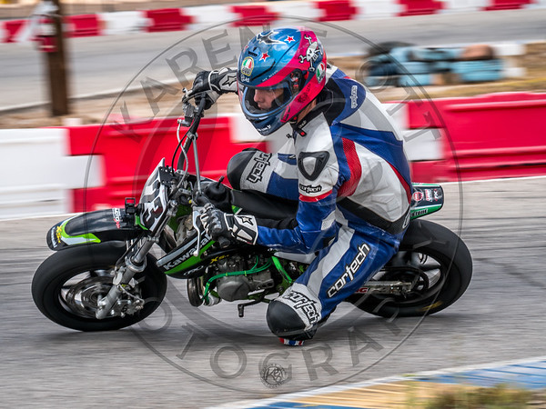 ApexOpenPractice_29April2018-1055172