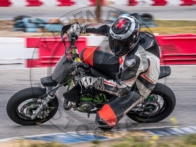ApexOpenPractice_29April2018-1055170