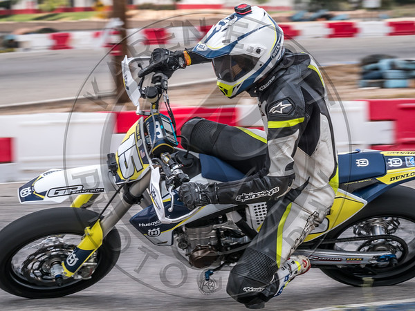 ApexOpenPractice_29April2018-1055162