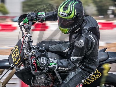 ApexOpenPractice_29April2018-1055104
