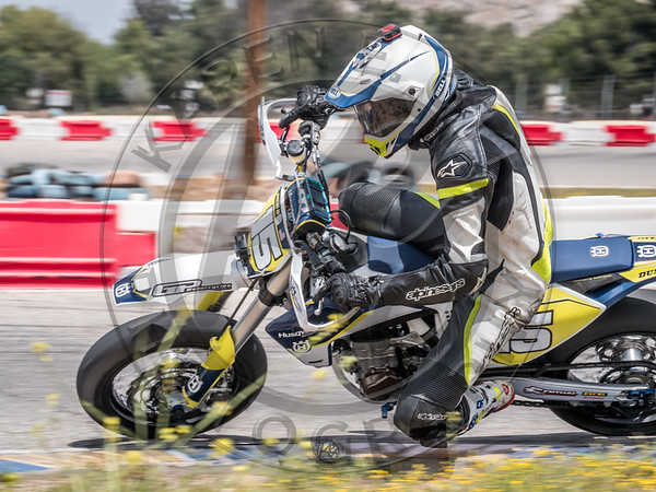 ApexOpenPractice_29April2018-1055086