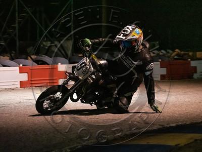 Bike09Cameron_22June2019-2033795