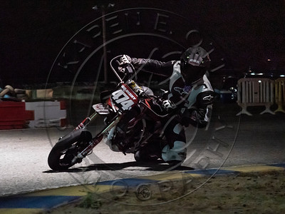 Apex At Night - Bikes Only 22 June 2019