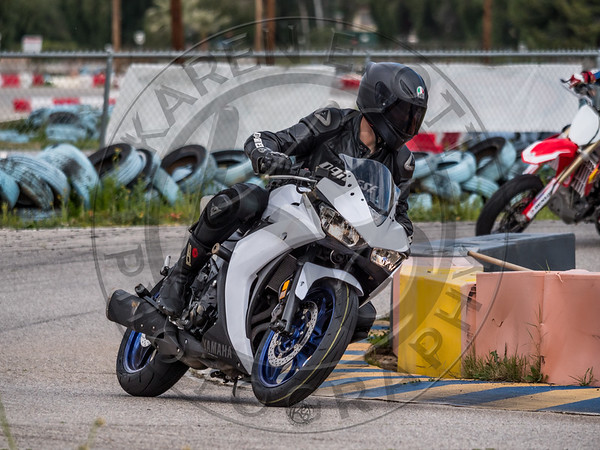 ApexBikesOnly_9March2019-1733581