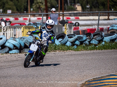 2020Feb15_ApexMinisOnly-0626