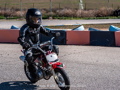2020Feb15_ApexMinisOnly-0022