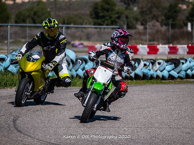 2020Feb15_ApexMinisOnly-0621