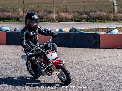 2020Feb15_ApexMinisOnly-0021