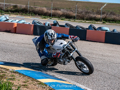 2020Feb15_ApexMinisOnly-0013