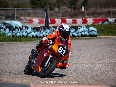 2020Feb15_ApexMinisOnly-0620